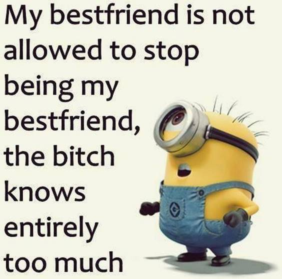 40 bestie captions best friend quotes about laughing