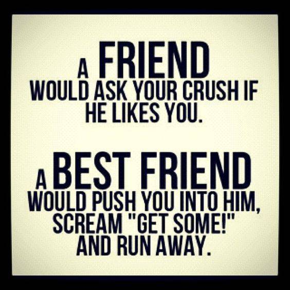 40 Best Funny Quotes about Friends Bff Quotes Images 3