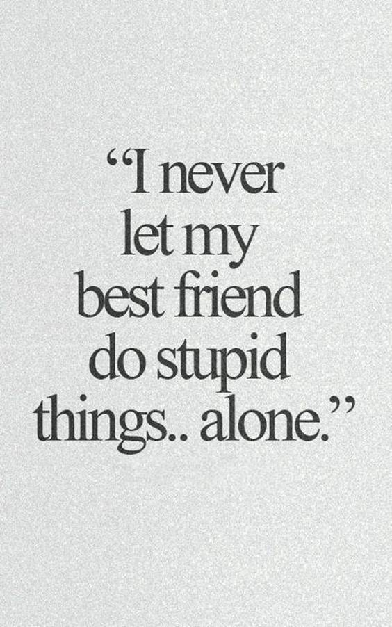 40 Best Funny Quotes about Friends Bff Quotes Images sarcastic friendship quotes captions for friends