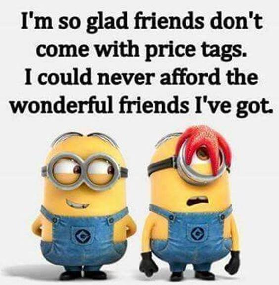 40 Best Funny Quotes about Friends Bff Quotes Images 4