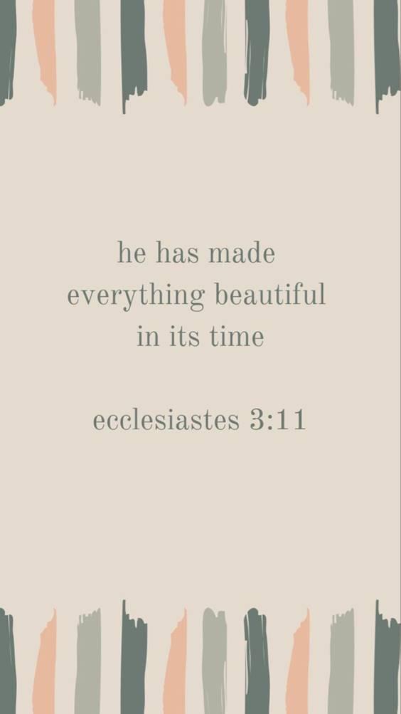 60 Encouraging Bible Verses Inspirational Scripture Quotes 2