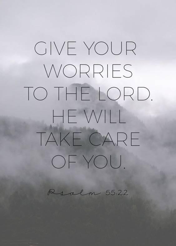 60 Encouraging Bible Verses Inspirational Scripture Quotes 3
