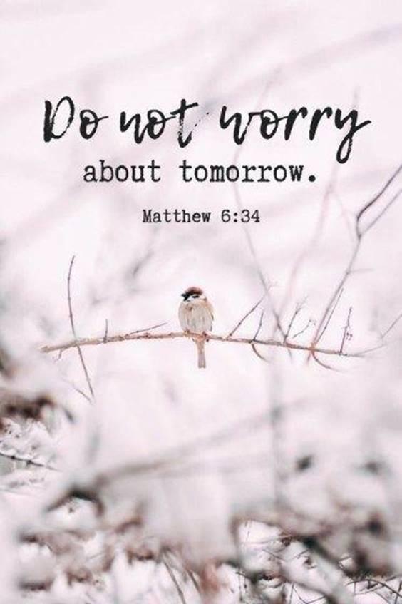 60 Encouraging Bible Verses Inspirational Scripture Quotes 5