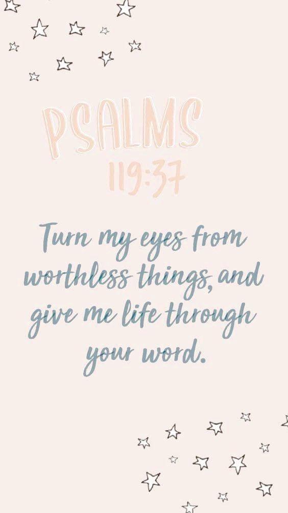 60 Encouraging Bible Verses Religious Quotes that we love 4