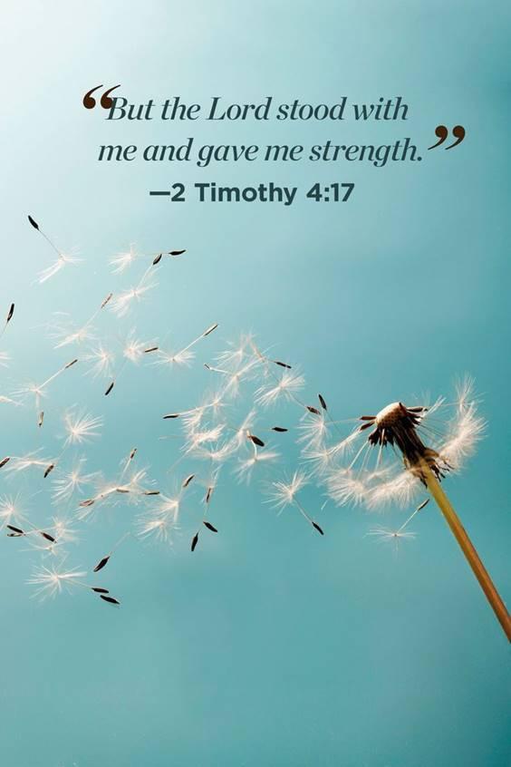60 Encouraging Bible Verses Religious Quotes that we love 8