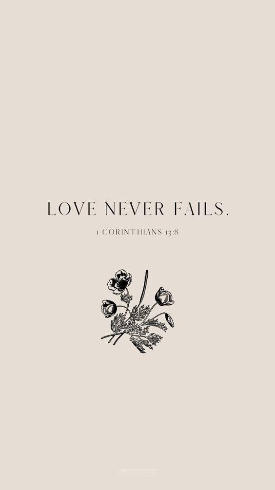 60 Meaningful strength short inspirational bible verses 7