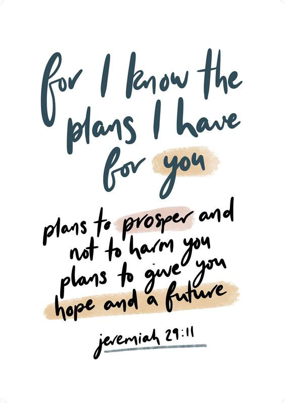 60 Meaningful strength short inspirational bible verses 9