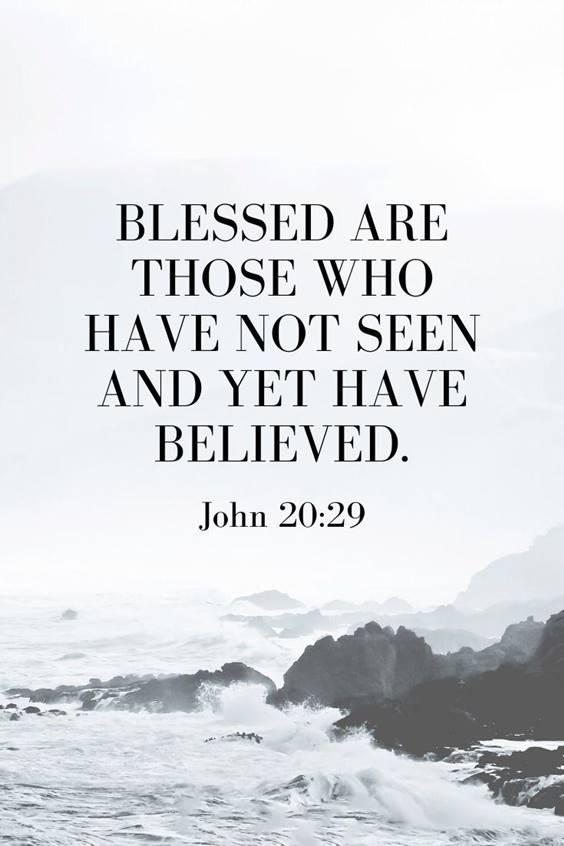 60 Sort Inspirational Bible Quotes - Encouraging Bible ...