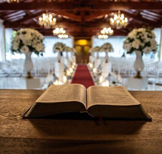 Sort Inspirational Bible Quotes Encouraging Bible Verses