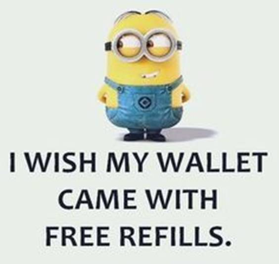 45 Funny Jokes Minions Quotes With too funny quotes about being beautiful fun to be with quotes