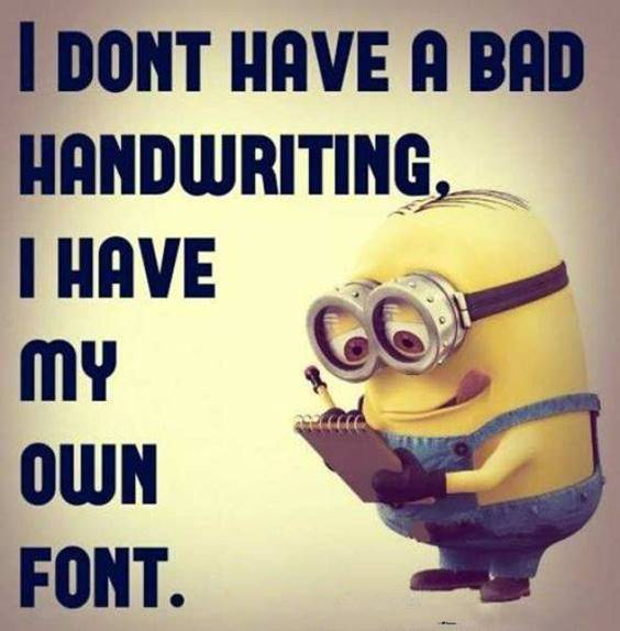 45 Funny Jokes Minions Quotes With Minions funny captions for shocked face fun fact friday quotes humorous thoughts