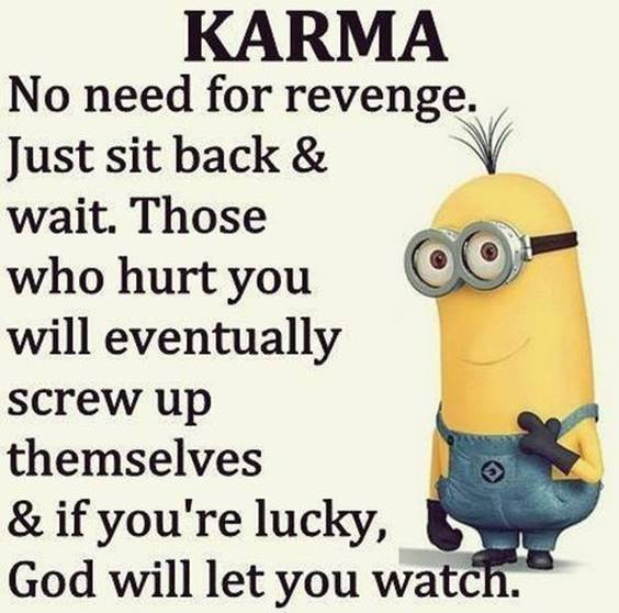 45 Funny Jokes Minions Quotes With Minions 3