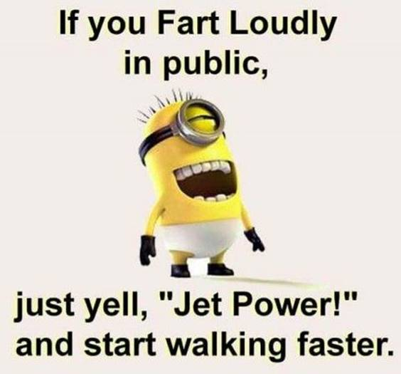 45 Funny Jokes Minions Quotes With Minions 37