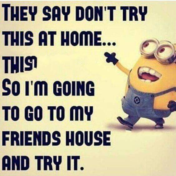45 Funny Jokes Minions Quotes With Minions 47