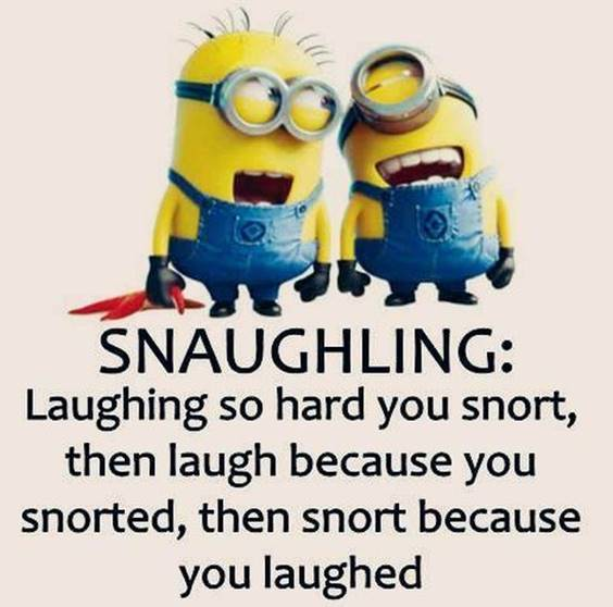 45 Funny Jokes Minions Quotes With Best Funny images minion memes clean minions memes