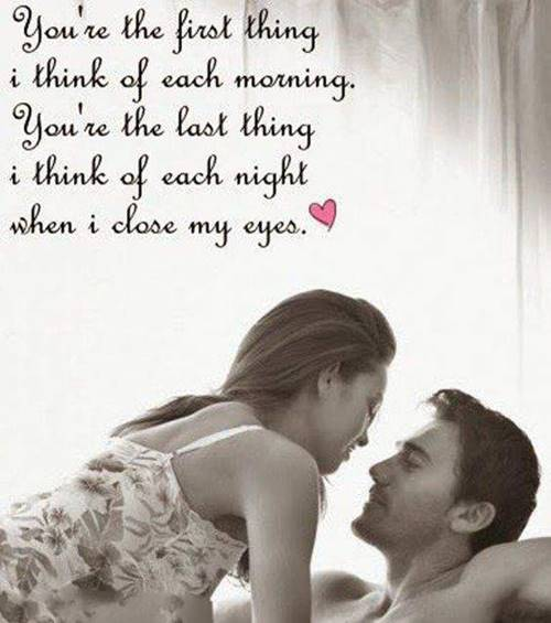 50 Best Love Good Morning Quotes Messages Morning Wishes 25