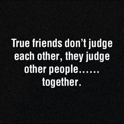 52 Crazy Funny best friend quotes for instagram friend sayings funny