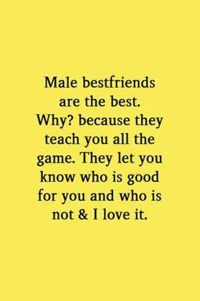 52 Crazy Funny best friends quotes that make you laugh caption of friendship