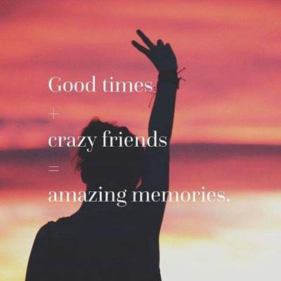 52 Crazy Funny best friend picture quotes funny slogans for friends buddy quotes and sayings