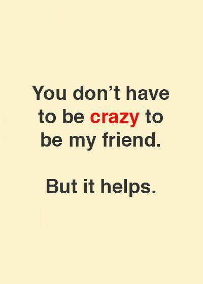 52 Crazy Funny bff instagram captions friend captions for instagram funny duo quotes