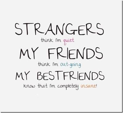 52 Crazy Funny best friend quotes for guys funny one line caption for friends funny friendship status