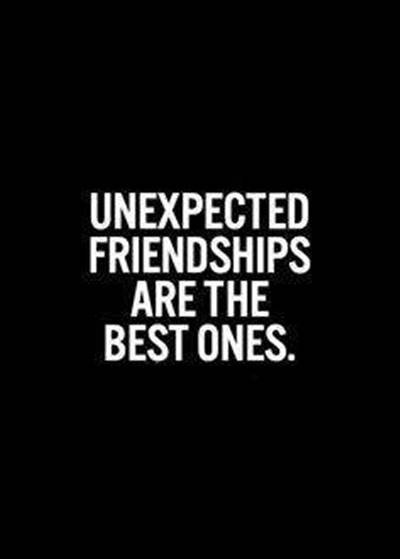 52 Crazy Funny Friendship Quotes for Best Friends 2
