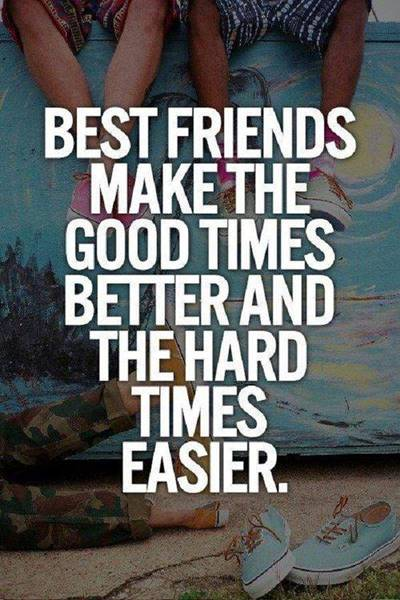 52 Crazy Funny new friends quotes and sayings funny pictures with sayings about friends