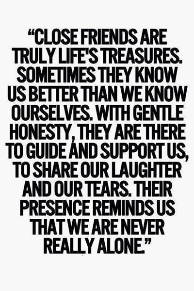 52 Crazy Funny short friendship quotes and sayings good friend pic friendship funny photo