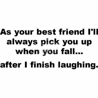52 Crazy Funny captions about friends quotes for instagram old friends funny