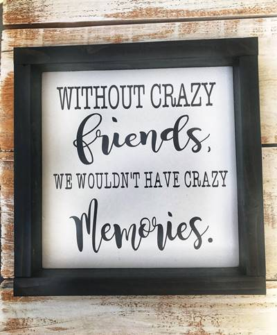52 Crazy Funny best friends quotes funny short best friends crazy