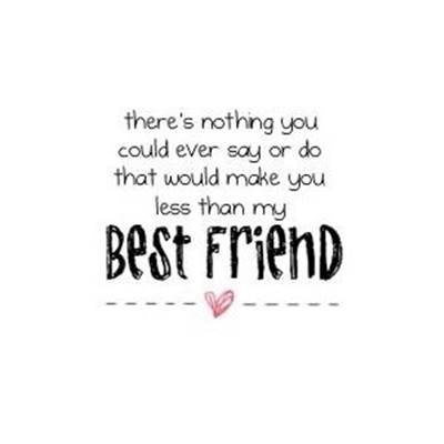 52 Crazy Funny Friendship Quotes for Best Friends 37