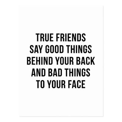 52 Crazy Funny Friendship Quotes for Best Friends 5