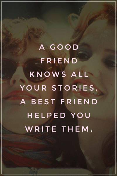 52 Crazy Funny bestie captions funny friends pictures and funny bff pics