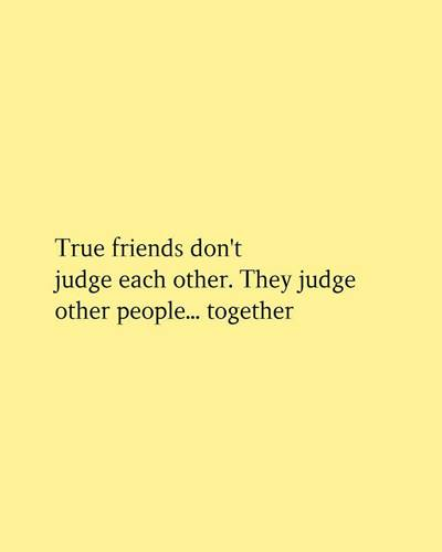 52 Crazy Funny short quotes for best friend short sayings about friends