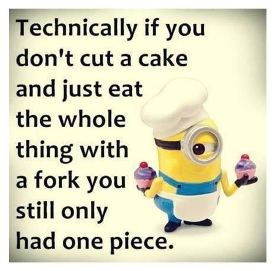 35 Funniest Minion Quotes Of The Week minions funnies cute minions images