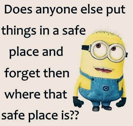 35 Funniest Minion Quotes Of The Week funny minion saying despicable me minions quotes