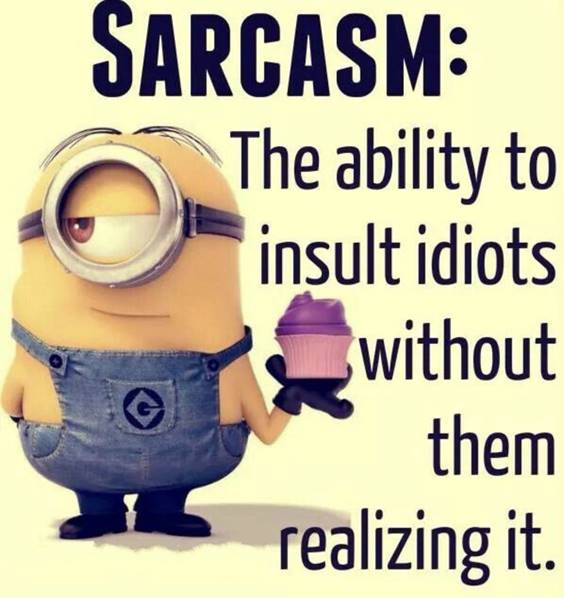 35 Funniest Minion Quotes Of The Week minions only quotes minions funny images