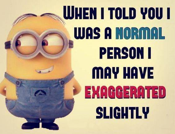35 Funniest Minion Quotes Of The Week minions quotes and sayings