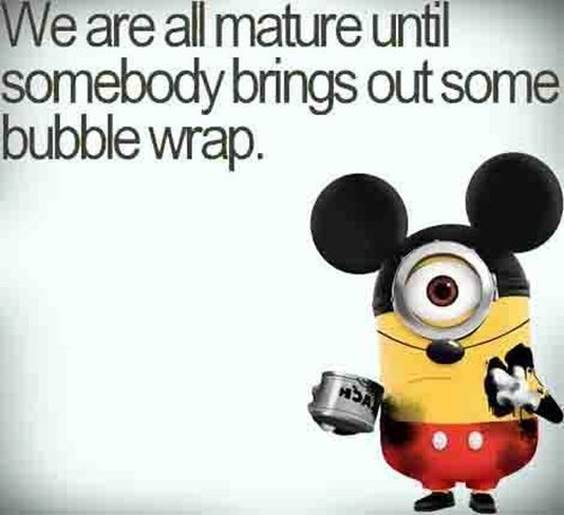 35 Funniest Minion Quotes Of The Week 28