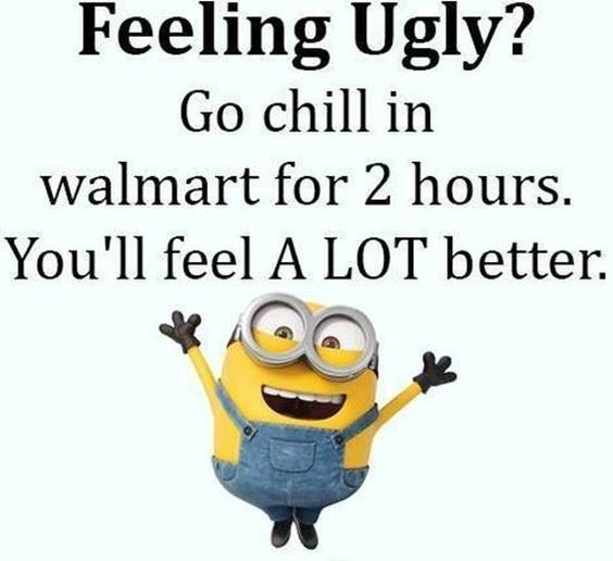 35 Funniest Minion Quotes Of The Week 33