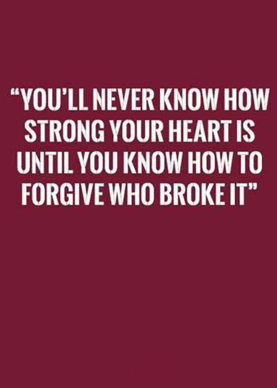 42 Forgive Yourself Quotes Self Forgiveness Quotes images what is self forgiveness forgive yourself and move on quotes