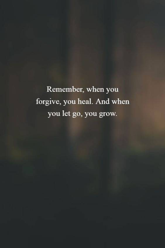 42 Forgive Yourself Quotes Self Forgiveness Quotes images self forgiveness quotes about forgiveness and mistakes forgiving yourself for cheating quotes