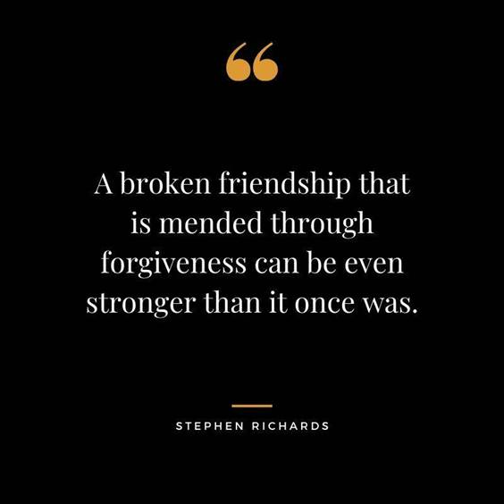 42 Forgive Yourself Quotes Self Forgiveness Quotes images how to forgive yourself i cant forgive you quotes