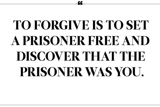42 Forgive Yourself Quotes Self Forgiveness Quotes images forgive quotes about humbleness and forgiveness