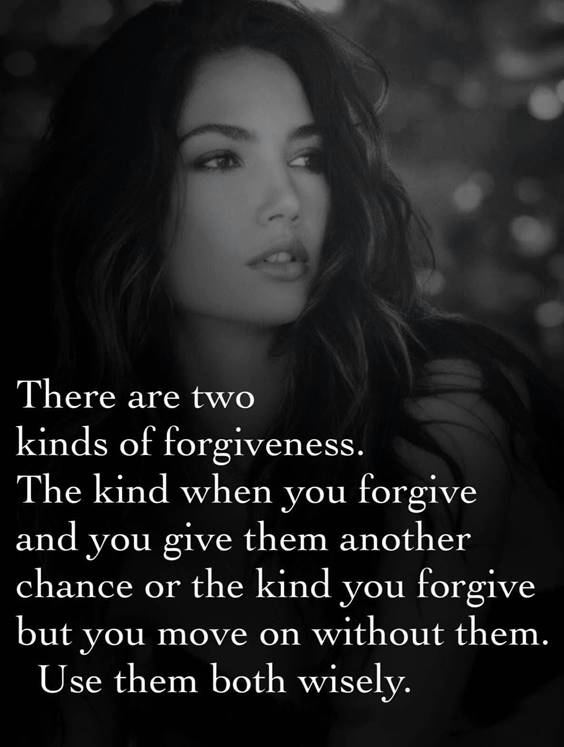 42 Forgive Yourself Quotes Self Forgiveness Quotes images forgiveness and acceptance life is short forgive i will never forgive you forgiveness quotes for friends