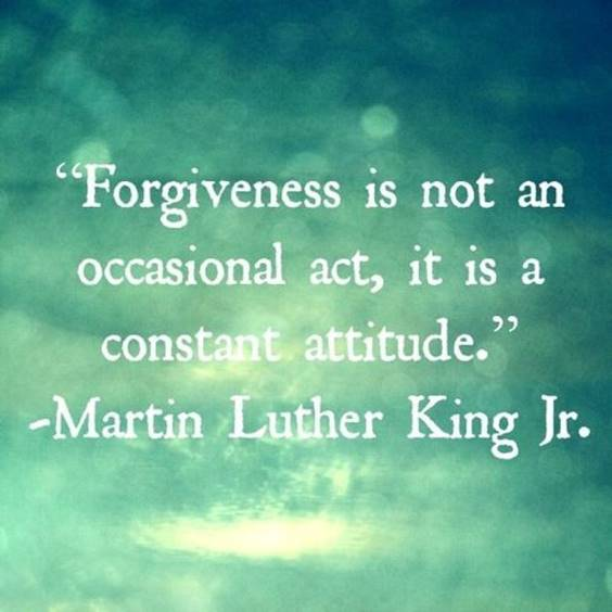 42 Forgive Yourself Quotes Self Forgiveness Quotes images forgiving heart quotes about forgiving spiritual quotes on forgiveness
