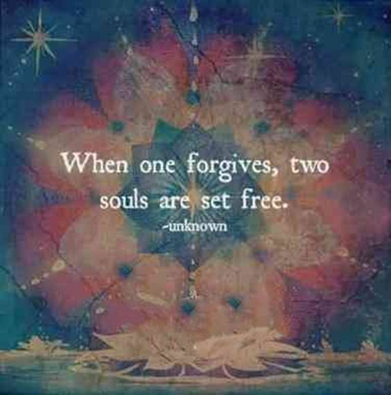 42 Forgive Yourself Quotes Self Forgiveness Quotes images family forgiveness quotes about forgiveness and mistakes and forgiveness