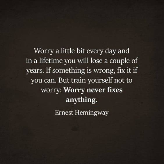 42 Forgive Yourself Quotes Self Forgiveness Quotes images when you forgive someone quotes about forgiving someone true forgiveness sayings about forgiveness