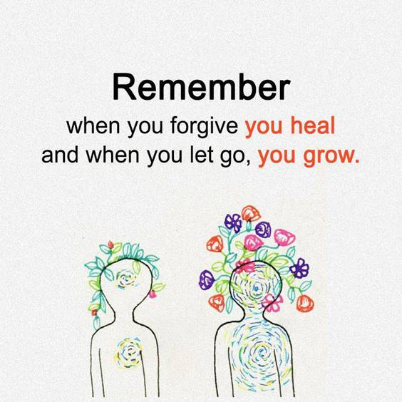 42 Forgive Yourself Quotes Self Forgiveness Quotes images funny quotes about guilt accepting forgiveness i forgive myself for self-forgiveness