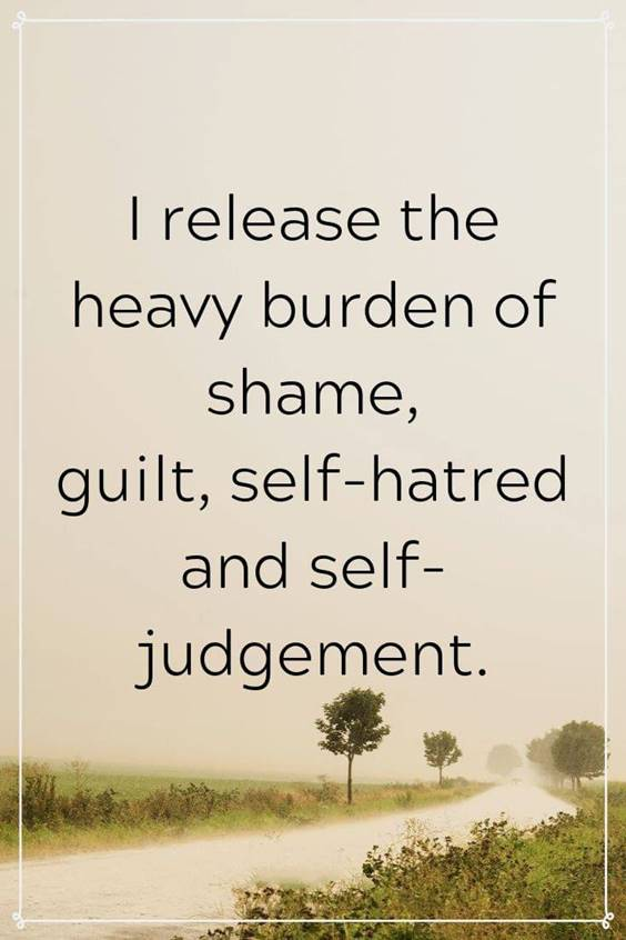 42 Forgive Yourself Quotes Self Forgiveness Quotes images finding forgiveness peace and forgiveness spiritual forgiveness quotes about text for forgiveness